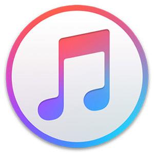 ITUNESを高音質で聞く方法。読み込み設定・サウンドエンハンサー・イコライザ