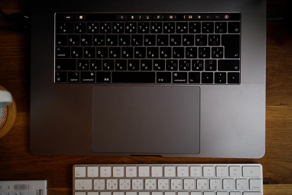 iPad・Macの選び方や、初心者がMacを使いこなすコツとアプリまとめ